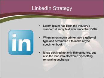 Photographer PowerPoint Templates - Slide 12