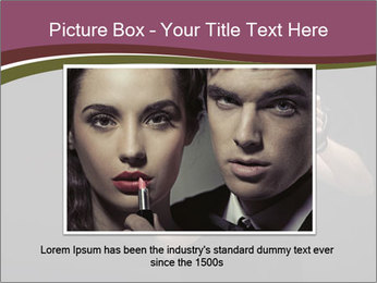 Photographer PowerPoint Template - Slide 15