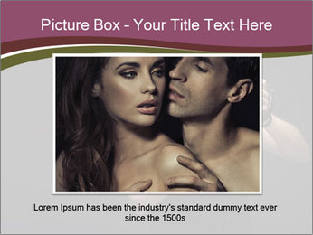 Photographer PowerPoint Template - Slide 16