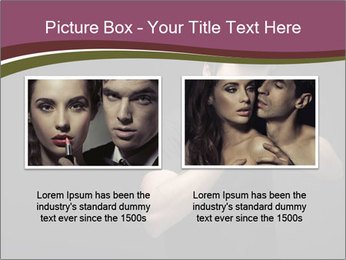 Photographer PowerPoint Template - Slide 18