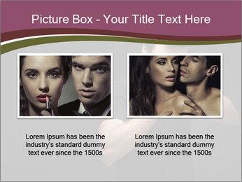 Photographer PowerPoint Templates - Slide 18