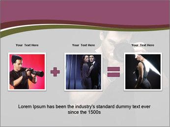 Photographer PowerPoint Templates - Slide 22