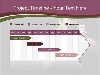 Photographer PowerPoint Templates - Slide 25