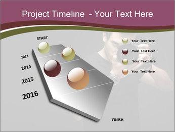 Photographer PowerPoint Templates - Slide 26