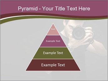 Photographer PowerPoint Templates - Slide 30