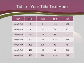Photographer PowerPoint Templates - Slide 55