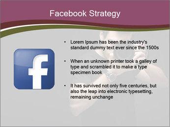 Photographer PowerPoint Templates - Slide 6