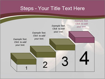 Photographer PowerPoint Templates - Slide 64