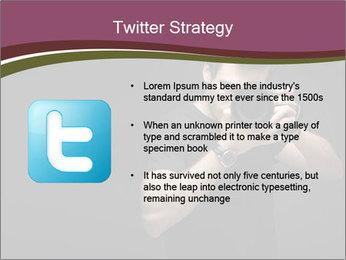 Photographer PowerPoint Templates - Slide 9