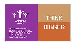0000091965 Business Card Templates