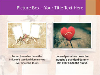 Handmade PowerPoint Templates - Slide 18