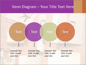 Handmade PowerPoint Templates - Slide 32