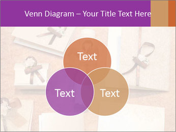 Handmade PowerPoint Templates - Slide 33