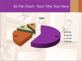 Handmade PowerPoint Template - Slide 35