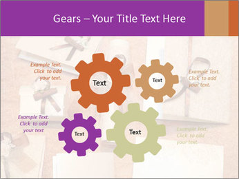 Handmade PowerPoint Templates - Slide 47