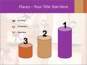 Handmade PowerPoint Template - Slide 65