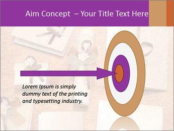 Handmade PowerPoint Template - Slide 83