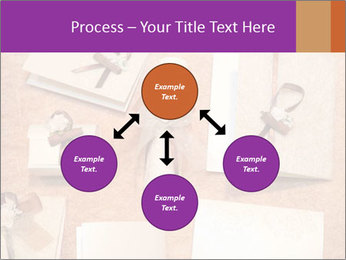 Handmade PowerPoint Templates - Slide 91