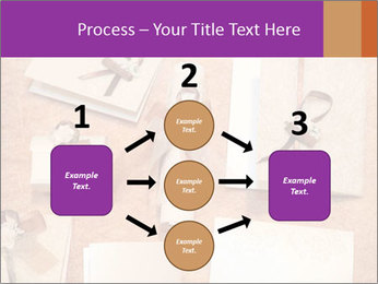 Handmade PowerPoint Templates - Slide 92