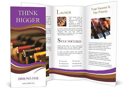 0000091966 Brochure Template