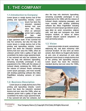 0000091967 Word Template - Page 3