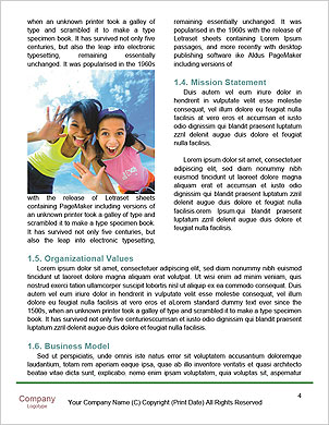 0000091967 Word Template - Page 4