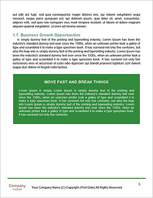 0000091967 Word Template - Page 5