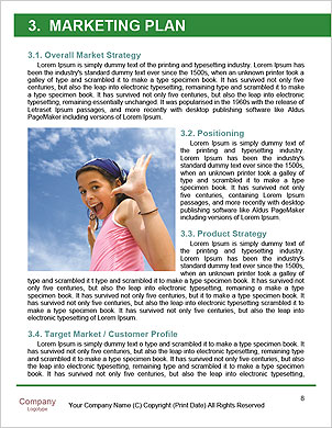 0000091967 Word Template - Page 8