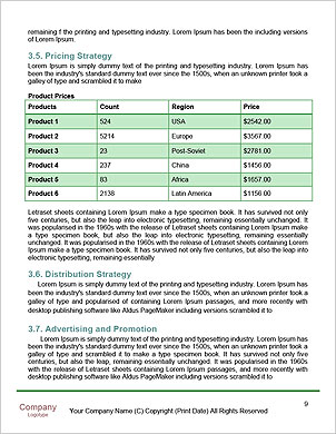 0000091967 Word Template - Page 9