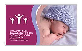 0000091968 Business Card Templates