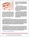 0000091968 Word Template - Page 4