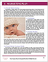 0000091968 Word Templates - Page 8