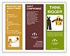 0000091969 Brochure Templates