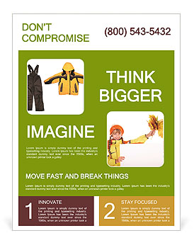 0000091969 Flyer Templates