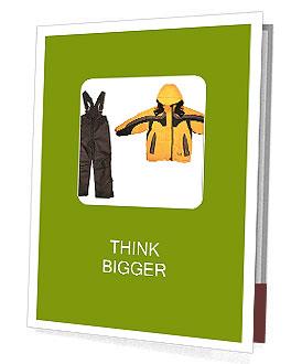 0000091969 Presentation Folder