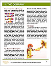 0000091969 Word Templates - Page 3