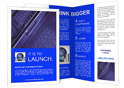 0000091970 Brochure Template