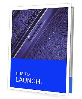 0000091970 Presentation Folder
