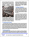 0000091970 Word Templates - Page 4
