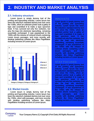 0000091970 Word Template - Page 6