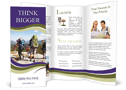 0000091972 Brochure Template