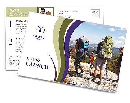 0000091972 Postcard Templates