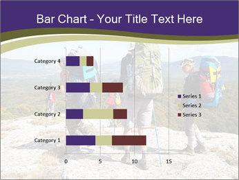 Backpacker PowerPoint Templates - Slide 52