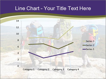 Backpacker PowerPoint Templates - Slide 54