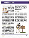 0000091972 Word Template - Page 3