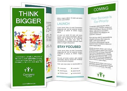 0000091973 Brochure Template