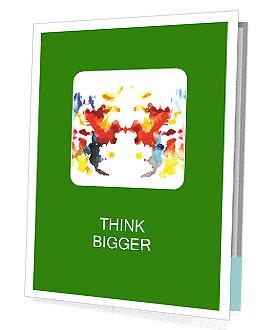0000091973 Presentation Folder
