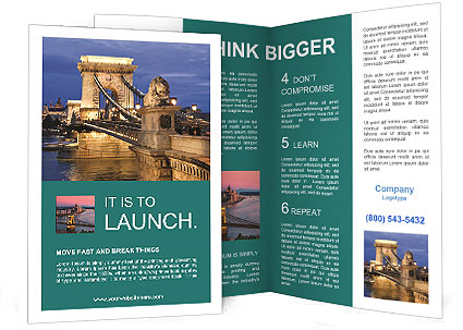 0000091974 Brochure Template