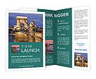0000091974 Brochure Templates