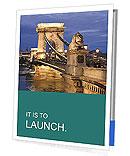 0000091974 Presentation Folder